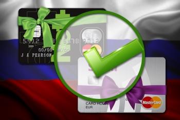 RFcards.jpg