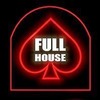 Aktobe_FullHouse