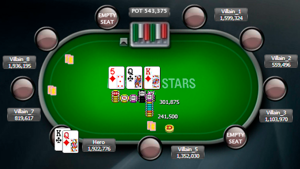 Poker_Hand_313_Flop.png.b04bbe26eab08d5da88b1ea82d19681a.png