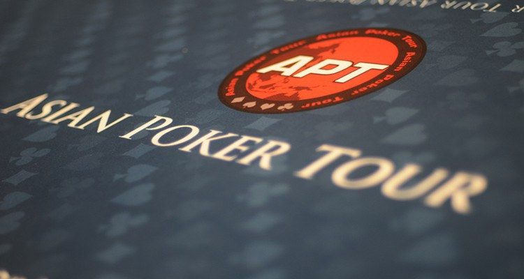Asian-Poker-Tour.jpg.8cce0c3d190a603549e8e6d68e39f348.jpg