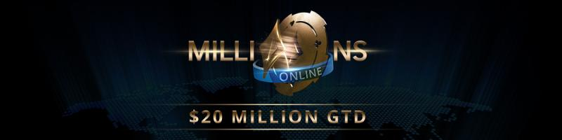 MILLIONS-online-header-mid1.thumb.jpg.c5751c30a431d05d7e5f7fe7362af88d.jpg