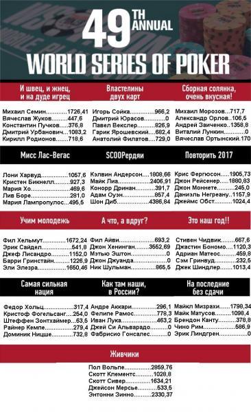 Всоп таблица2018.JPG
