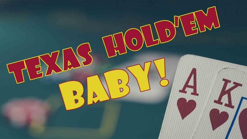 Texas-Holdem-Poker-Rules.thumb.jpg.f8244b237af1f064b266c7d110607fcf.jpg