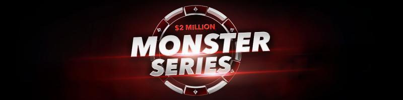 monster-series.thumb.jpg.f45858ad8c246c60d87f3970966a4a1b.jpg