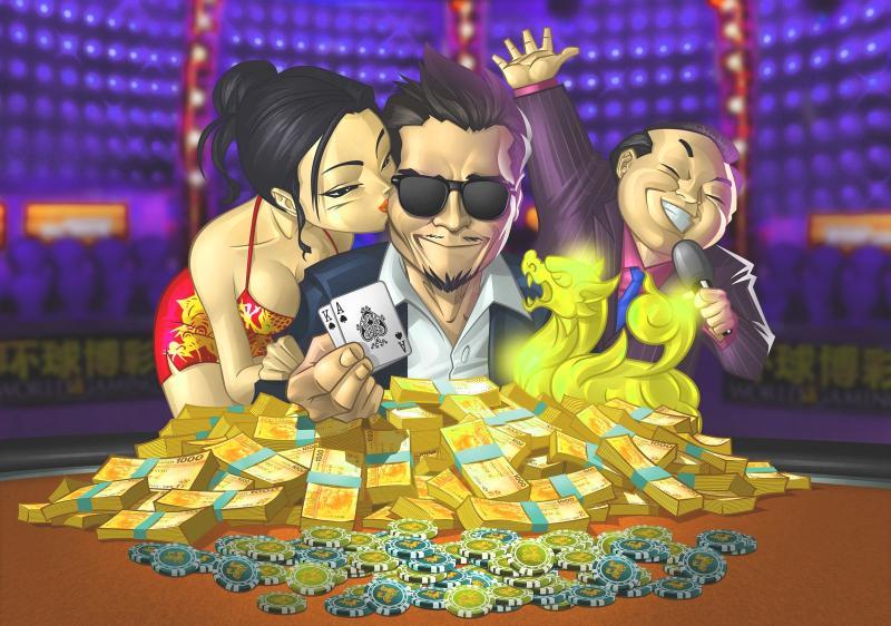 raspisnoy-poker-pravila-i-osobennost-1.jpg
