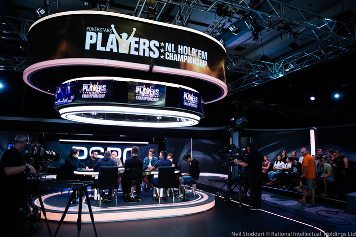 PokerStars Players Championship - финальный стол.jpg
