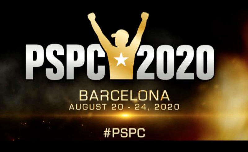PokerStars Players Championship 2020
