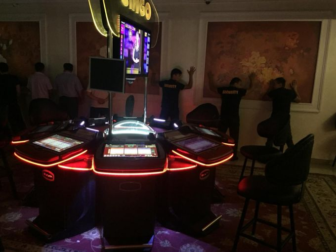 Сеть подпольных казино накрыли в Казахстане.jpg