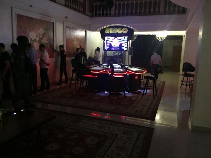 Сеть подпольных казино в Казахстане.jpg