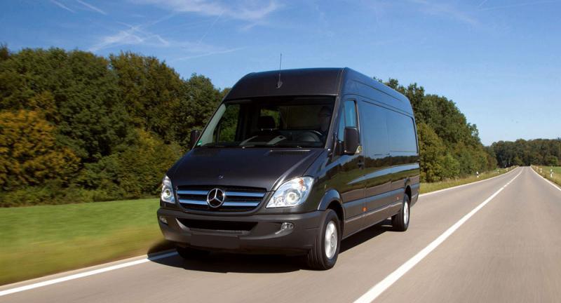 Mercedes-Sprinter-foto.thumb.jpg.fc549eaff6dda81f13a7a738d9078991.jpg