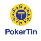 Andrey PokerTin
