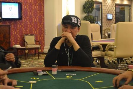 казино ритц палас прохождение практики