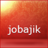 jobajik