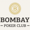 Bombay Poker Club