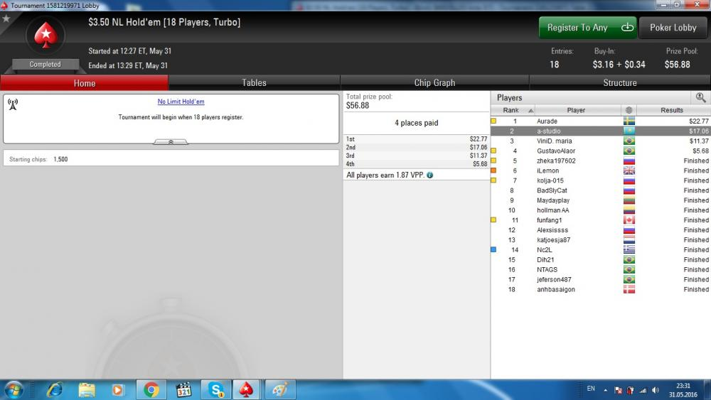 sng $3.50 18-max 2nd place.jpg