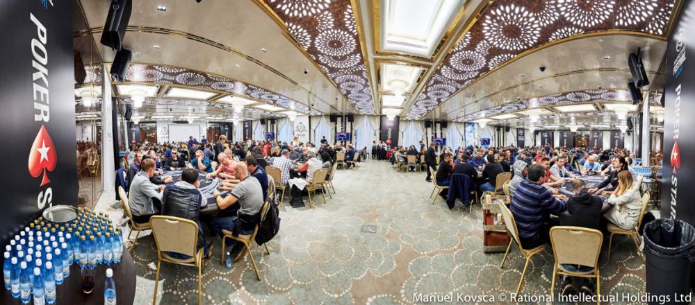 Poker Room.jpg