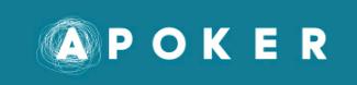 Покерный форум Казахстана