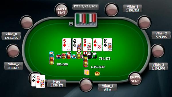 Poker_Hand_313_River.png.7daa4ff0a84a59af022c62cfb185f29e.png