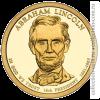 The1dollar